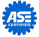 ASE Certified Corning Auto Center, auto repair shop at Corning CA