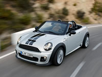 Corning Mini Cooper Repair & Service